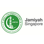 Jamiyah Singapore CCTV Singapore Surveillance Zone